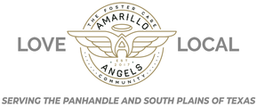 Transformations by Amarillo Angels